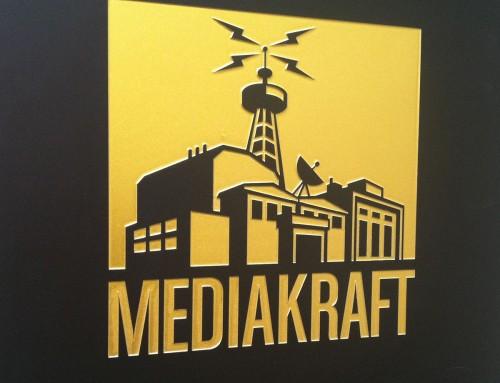 Madiakraft Network